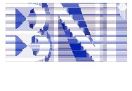 BNI Folkestone Logo