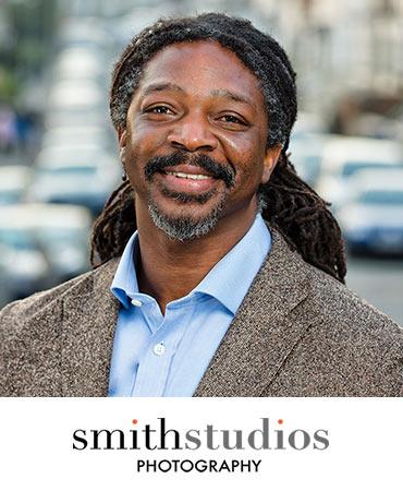 Kevan Smith – Smith Photography Studios