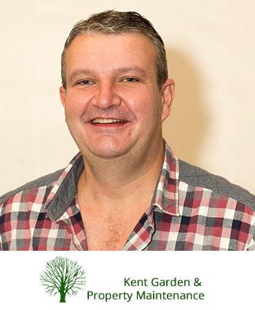 Nigel Wilkinson – Kent Garden & Property Maintenance