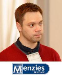 Menzies Response