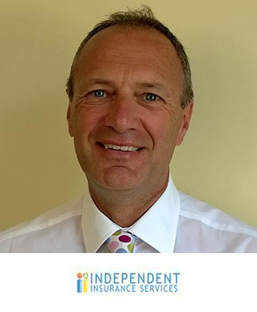 Ray Johnson – Independent Insurance Services